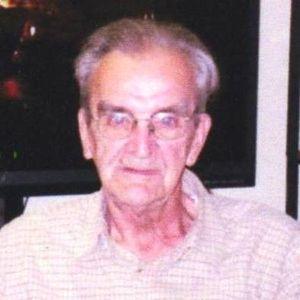 Mr. Robert F. Schultz