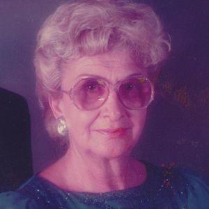 Mrs. Rose Y. DeSantis