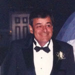"Albert  W.  ""Al"" Mayers, Jr."