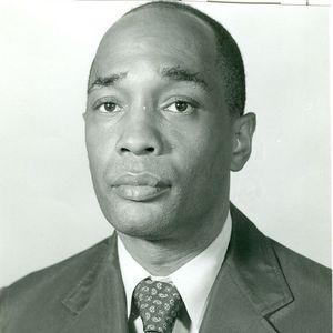 Mr. Wendell Evans
