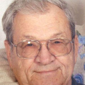 Everette M. Venable