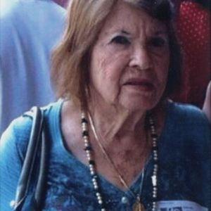 Gloria de candelario obituary orlando florida baldwin - Fairchild funeral home garden city ny ...