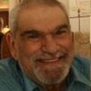 Mr. Salvatore J. Guzzetta