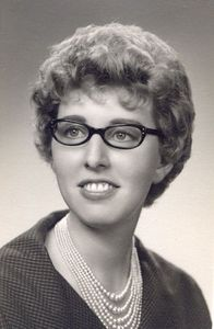 Shirley adema obituary temple terrace florida blount for 12973 n telecom parkway suite 100 temple terrace fl 33637
