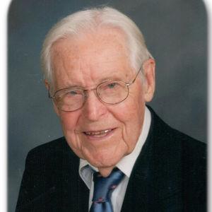 Bernard  J. Hemmelgarn