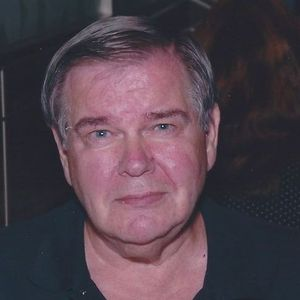 Dr. Robert A. Madden
