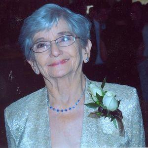 Anna Goins Obituary Zellwood Florida Baldwin