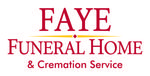 Faye Funeral Home