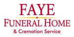 Faye Funeral Home