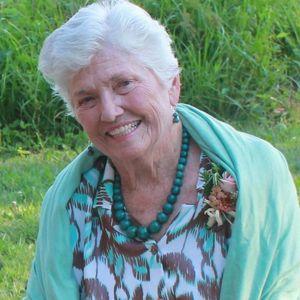 Elizabeth betty burch obituary windermere florida - Fairchild funeral home garden city ny ...