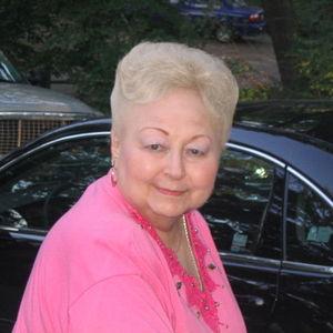 Loretta M. Murrey