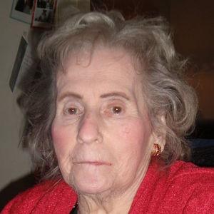 Joanne M. Gillen