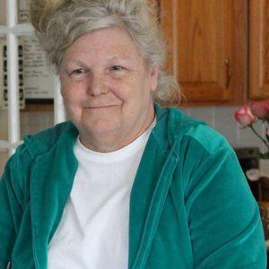 Brenda Kay Geer