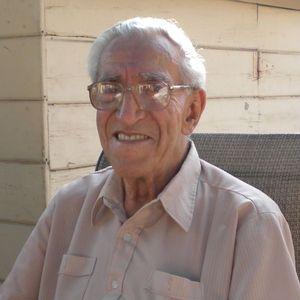 David Sands Obituary - La Mesa, California - El Camino ...