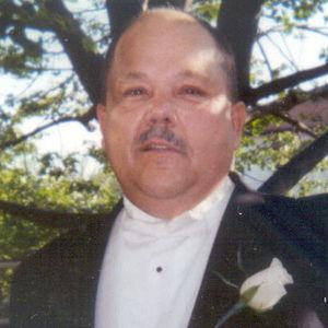 Gary L. Rehwinkel