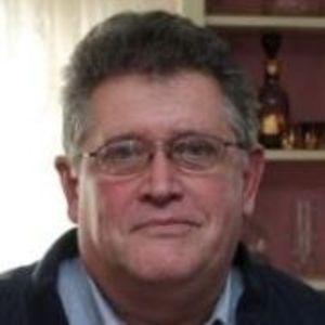 Richard G. Hodge, Jr.