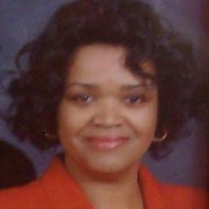 Mrs. Willie Stean Brinson