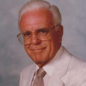 Mr. John W. Taylor