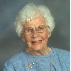 Joan  C. Heckman