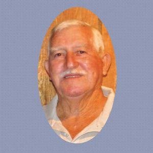Billy stevens obituary clermont florida baldwin - Fairchild funeral home garden city ny ...