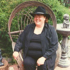 Mrs. Kathleen S. Wright