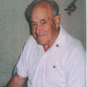 Mr. Philip Kuritzky