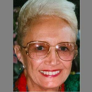 Martha Louise Leonard Obituary Photo - 2661085_300x300_1