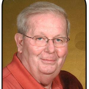 Kenneth  F Eilerman