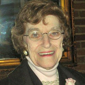 Mrs. Patricia  Ann Rohrer