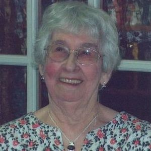 Margaret Portolano
