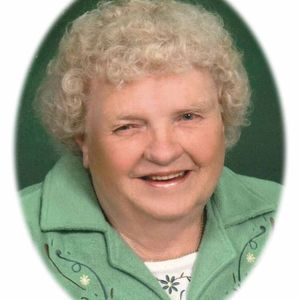 Schmitz Funeral Home In Donnellson