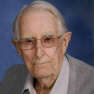 James Quinn Mechaley Obituary Photo