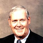 Larry L. Jones