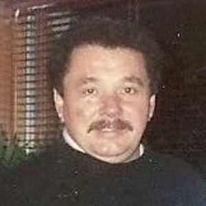 Mr  Hal  Vilaros