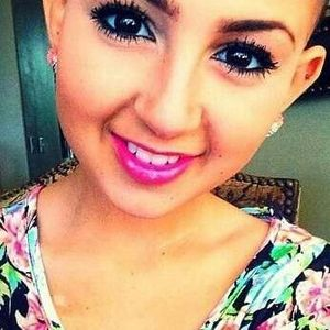 You can read more about Talia on her Facebook page