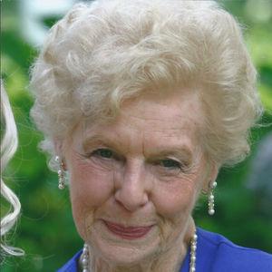 Rosalie Allura Goodwin