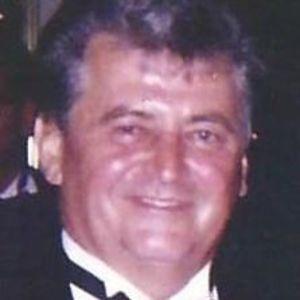 Tadeusz Tyl