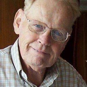 William hemingway obituary temple terrace florida for 12973 n telecom parkway suite 100 temple terrace fl 33637