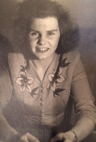 Local Obituaries from WKTV and Tributes.com