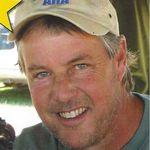 Dennis Kirk Gaston