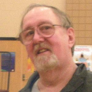 """James W. """"Jim"""" Schmidt"""