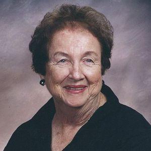 Barbara C. Reilly - 2672157_300x300_1