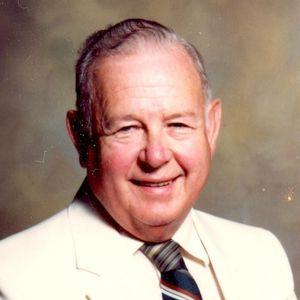 John R. Pippin Obituary Photo