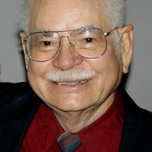 Mr. Thomas  D Corley