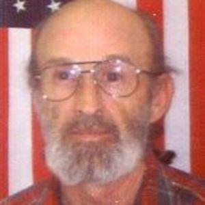 Joseph John Sulicki