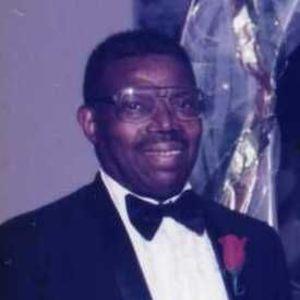 Mr. James S. Barzey