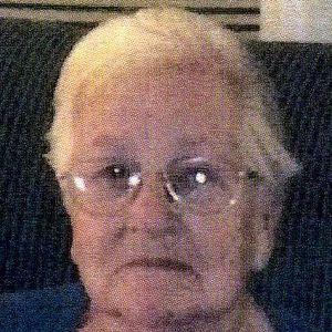 Ruby Irene Gourley