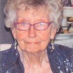Elizabeth M. Castiglione