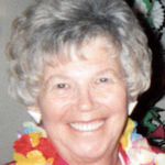 Dorothy C. Carey obituary photo