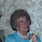 Esther Caroline Rupp